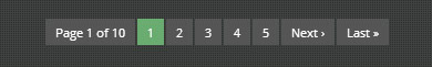 How To Add Numeric WordPress Pagination